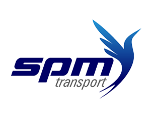 Transport logo tasarımı
