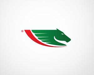 Nakliye Logo