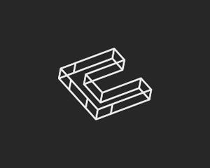 c inşaat firma logosu