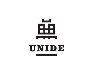 unite inşaat logo