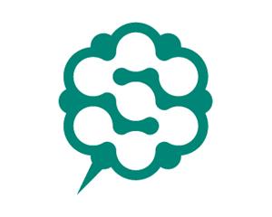 teknoloji logosu