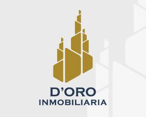 inşaat logoları