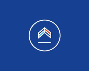 ev logosu