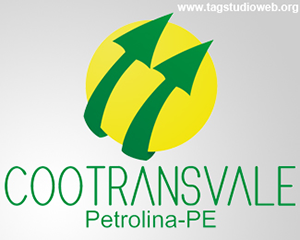 nakliye şirketi logo tasarımı