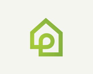 estate emlak logo