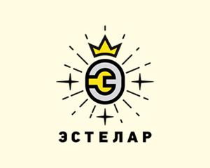 inşaat firması logo