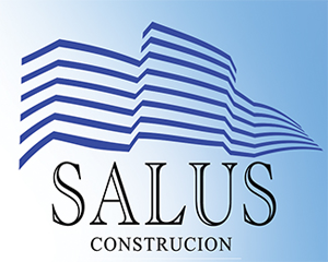 inşaat firma logosu