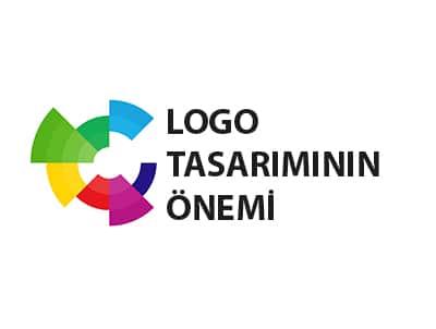 logo tasarımı ve önemi