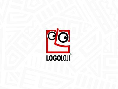 logoloji logo tasarımı