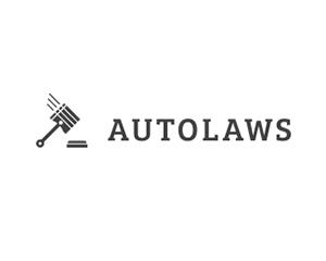 avukat logo tasarımı
