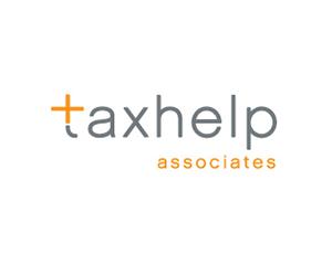 avukatık logosu