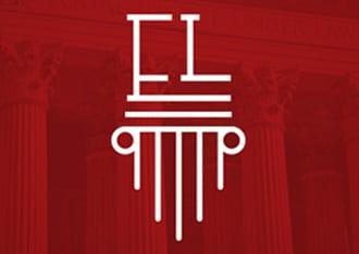 avukat büroları hukuk logo tasarımı logolar