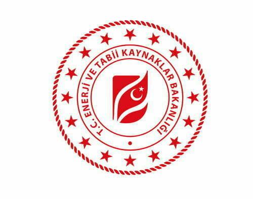 logoloji logo tasarimi