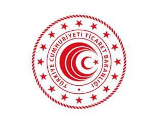 ticaret bakanlığı logo tasarımı yeni logosu