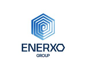 enerji mühendis logo