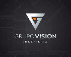 elektronik mühendisi logo