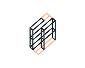 inşaat mühendisi logosu