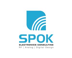inşaat mühendislik logo