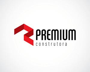 mühendislik logosu