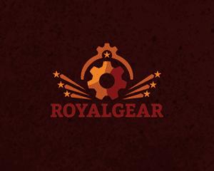 mühendislik logo tasarımı