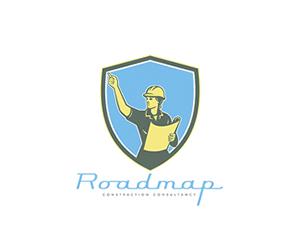 mühendislik logo
